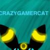 CrazyGamerCat's avatar