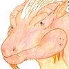CrazyGamerDragon64's avatar
