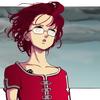 crazygen273's avatar