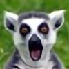 Crazygirl-Fast's avatar