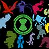 CrazygirlAuto5's avatar