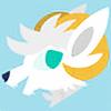 crazygoat20's avatar