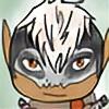 crazygothchick's avatar