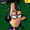 CrazyGreggy's avatar