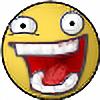 crazygrinplz's avatar