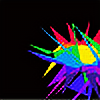 crazygrrl's avatar