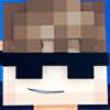 Crazyguy154's avatar