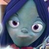 crazyguy562's avatar