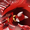 crazyguyron1996's avatar
