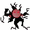 Crazyhack300's avatar