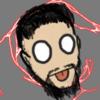 crazyhammer's avatar