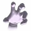 crazyhandplz's avatar