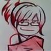 CrazyHawtHinata's avatar