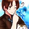 CrAzYhetalian46's avatar