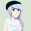 crazyhippiemonkey's avatar