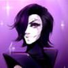 CrazyHisumiUzumaki's avatar