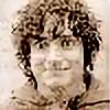 CrazyHobbitGirl's avatar