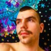 CrAzYHoBo949's avatar