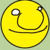 CrazyHombre's avatar