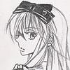 crazyhorse567's avatar