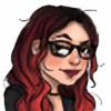 CrazyHorseXD's avatar
