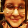 CrazyIdealist's avatar
