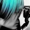 crazyincolours's avatar