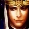 CrazyInsaneJess's avatar