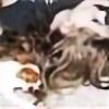 crazyinsomniac's avatar