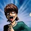 CrazyIntellects's avatar