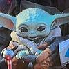 CrazyIrishguy's avatar