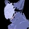 CrazyIsBack's avatar