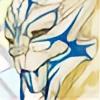 CrazyIvan93's avatar
