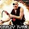 CrazyIvanPlz's avatar
