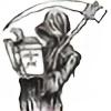 CrazyJ454's avatar