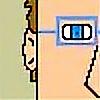 CrazyJasper12's avatar