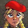 crazyjedichicken's avatar