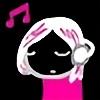 Crazyjess0410's avatar