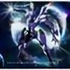 CrazyJigle's avatar