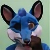 Crazyjoe1952's avatar