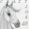 crazyjoe48's avatar