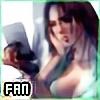 crazyjp427's avatar