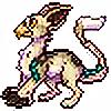 CrazyK913's avatar