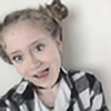CrazyKat19's avatar