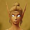 CrazyKat2's avatar