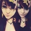 CrazyKidAndrea's avatar