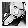 crazykira's avatar