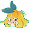 crazyKisuke's avatar