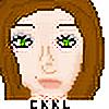 crazykitkatlove's avatar
