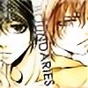 crazykitsune13's avatar